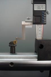 Цифровой измерительный инструмент