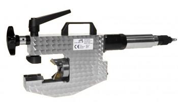 MF3-25 Машина для фрезеровки концов труб