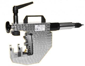 MF4 Машина для фрезеровки концов труб